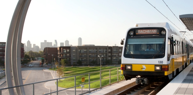 LRT_SWMD_Parkland_Station