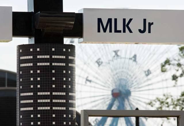 MLK-column-7