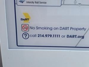 nosmoking-dart