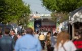 Deep Ellum Arts Festival 4-4-14_5
