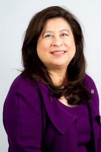 Michele Wong Krause