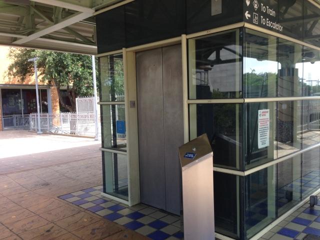 mockingbird-elevator