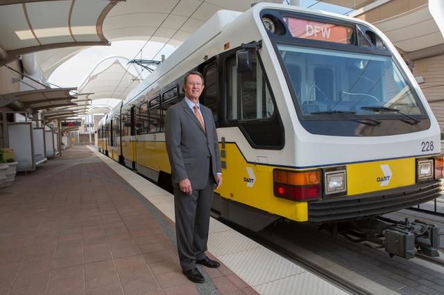Gary-Thomas-at-DFW-Airport-Station-7-22-14_11