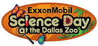 exxonmobilscienceday