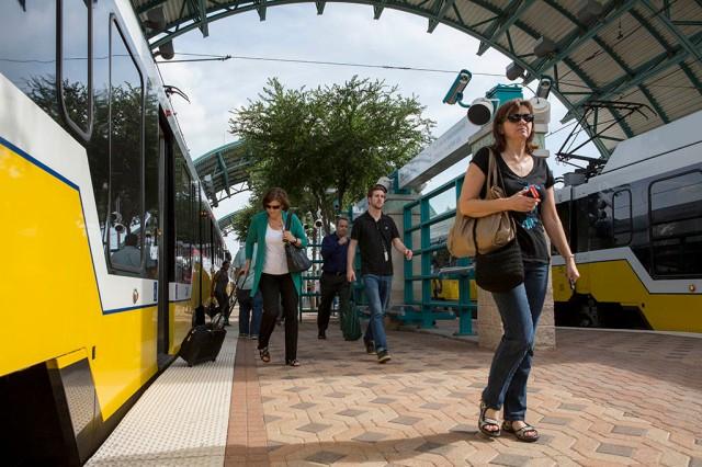 Parker Rd Station 6-6-14_17
