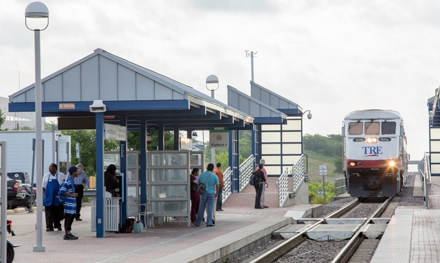 TRE-CentrePort-Station-5-20-14_16