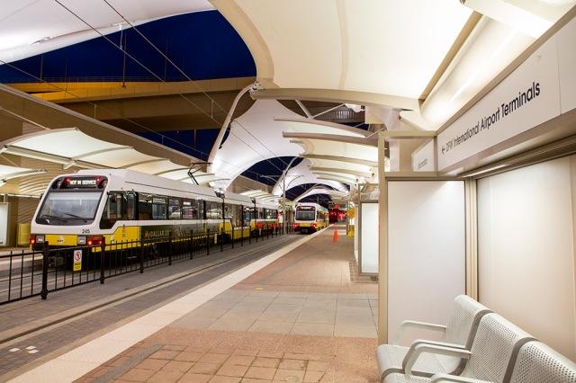 DFW-Airport-Station-lit-7-2-14_16