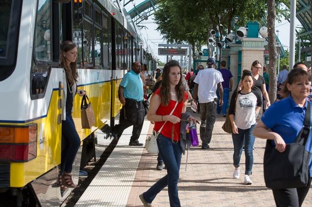 Parker-Rd-Station-6-6-14_3