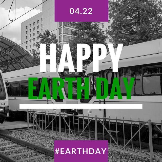 dart-earthday
