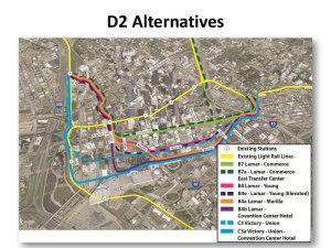 D2AlternativesMap