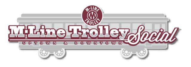 trolleysocial-logo