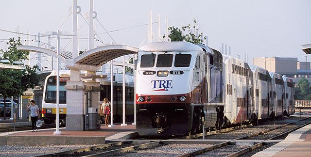 TRE-LRT-union