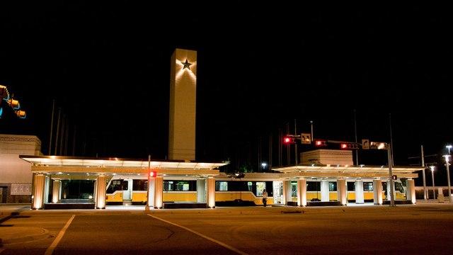 Fair-Park-Station