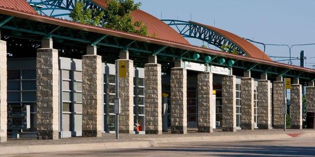 Ledbetter-columns