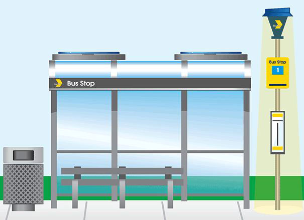 bus-stops-graphic