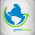 globesherpalogo