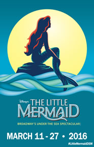 LittleMermaid_Date_Web