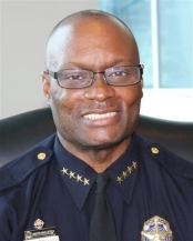 Chief_Brown_-_Dallas_PD
