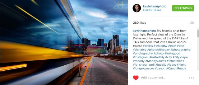 KevinHannPhoto DART Omni 4-19-2016 2