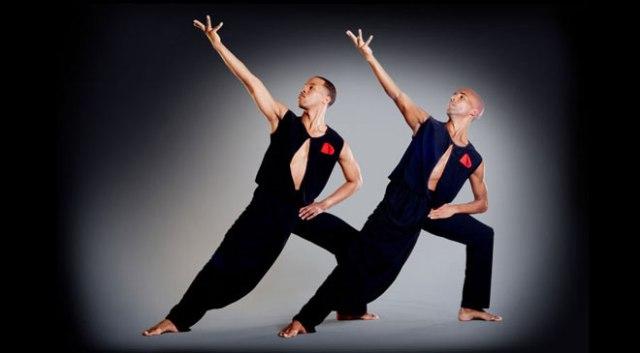 Dallas Black Dance Theater spring-celebration 2016