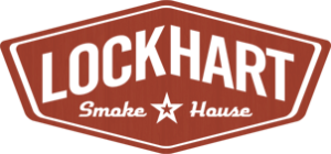 Lockhart Smokehouse logo-main
