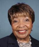 Eddie_Bernice_Johnson,_Official_Portrait,_c112th_Congress