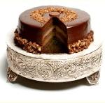 cake_venezuelean_triple_truffle