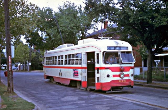 Old-Dallas-streetcar1
