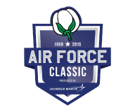 airforceclassic