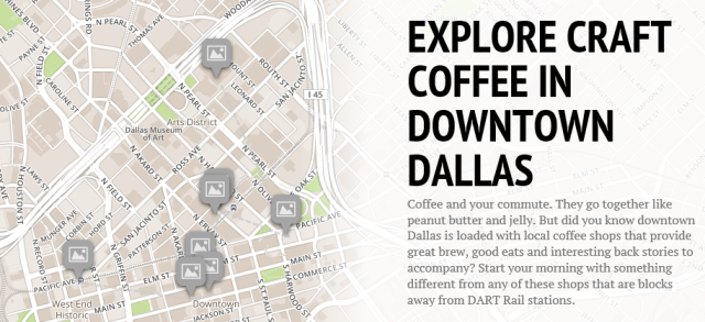 craft-coffee-in-downtown-dallas