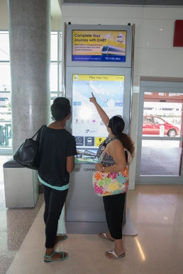 kiosk-photo