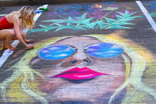 plano-artfest-chalk-it-up