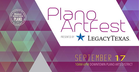 plano-artfest-graphic-2