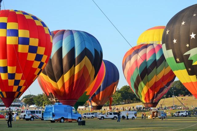 plano-balloon-festival-cvb-1