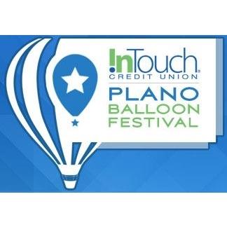 plano-balloon-festival-logo