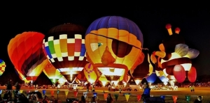 plano-balloon-festival-resized_smaller_glow