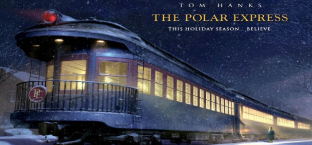 the-polar-express-936x437