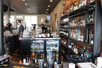 Bankhead Brewing Co. in downtown Rowlett spurs community pride and stands as an example of new developments near DART stations which continue to add revenue to North Texas' economy.