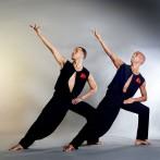 dallasblackdancetheater
