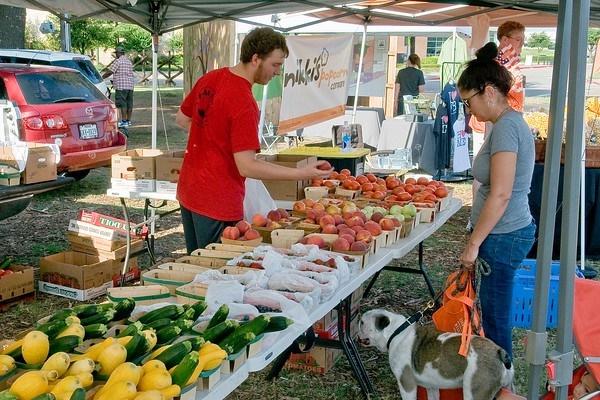 farmersbranchmarket