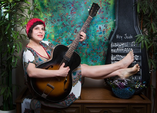 til-midnight-reinventing-jude-guitar