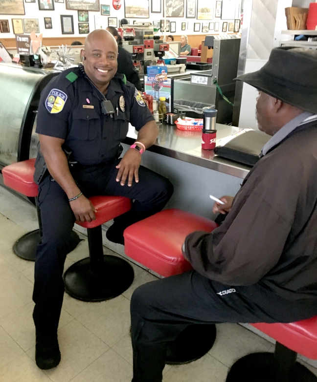 Coffee with a Cop 1_2