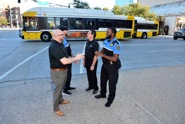 DDI Rosa Parks Bus_7980