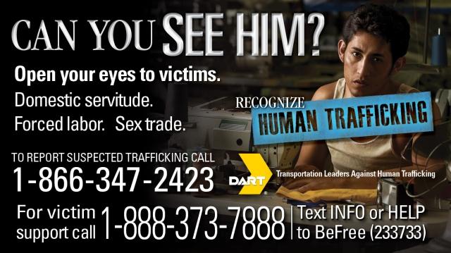 161-046-1118 Trafficking2018 Infotainment ENG