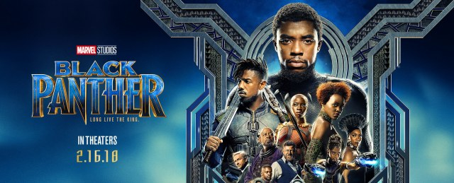 r_blackpanther_hero_09b05dc9 (1)