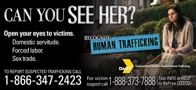 Trafficking2018_ARBOC_Domestic