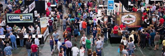 big-texas-beer-festfairparkdotorg