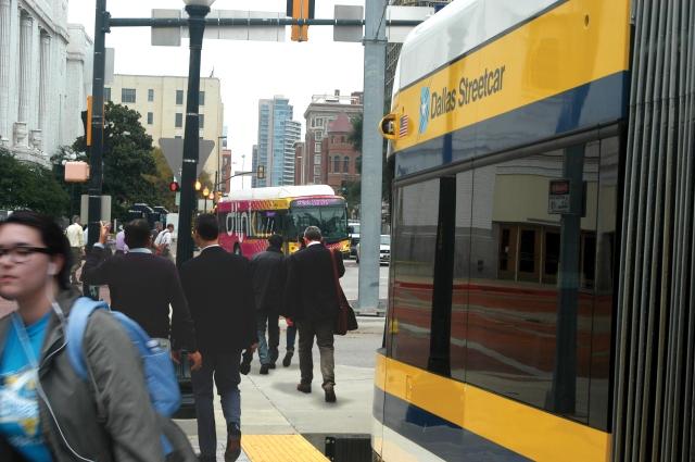 UnionStation_DLink_Streetcar_composite