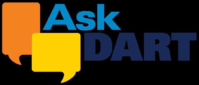 Ask DART logo.png