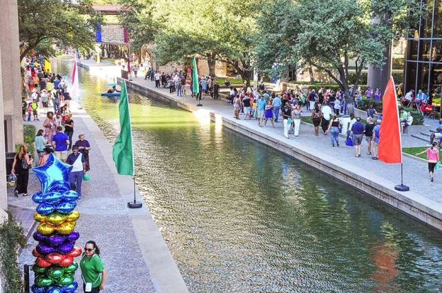 canal-fest-irving-tx